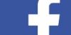 Bezoek ook onze fb-pagina